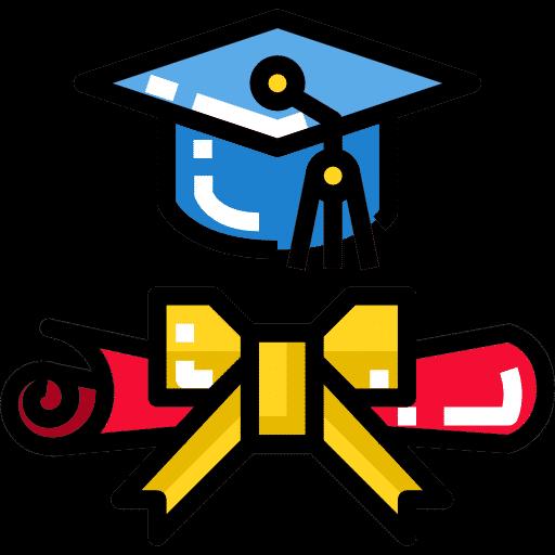 Scholarship-test